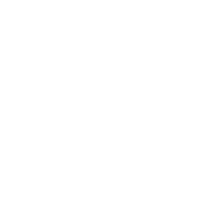 Cocktail Aventure